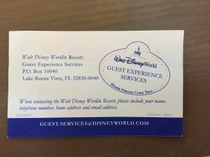 disney-card